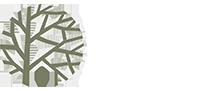 Habitat Mesire Yerleri - Yedigöller Milli Parkı